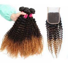Malaysian kinky curly Hair,weave hair,human hair extensions,virgin hair,hair bundles