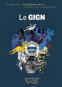 """""""Expliquez-moi le GIGN"""" Voici près de 40 ans que les hommes et femmes du Groupe d'Intervention de la Gendarmerie Nationale (GIGN) interviennent en France mais aussi parfois hors de ses frontières.  Discrétion et efficacité sont les maîtres-mots du groupe qui s'organise autour de 3 métiers: l'intervention, l'observation/recherche et la sécurité/protection.  Répartis au sein de plusieurs Forces, les gendarmes disposent de nombreux outils pour régler les situations les plus…"""