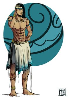 filipino tattoos ancient to modern Traditional Filipino Tattoo, Filipino Art, Filipino Culture, Filipino Tribal, Filipino Tattoos, Fantasy Inspiration, Character Inspiration, Character Art, Character Design