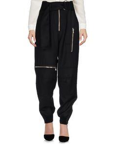 3.1 PHILLIP LIM Casual trouser. #3.1philliplim #cloth #dress #top #skirt #pant #coat #jacket #jecket #beachwear #