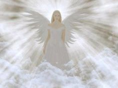 To see an angel, you must see another's soul. To feel an angel, you must touch another's heart. To hear an angel, you must listen to both. Angel Images, Angel Pictures, Jesus Pictures, Celestial, Entertaining Angels, Angel Quotes, I Believe In Angels, Angels In Heaven, Heavenly Angels
