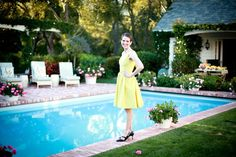 Style at Home: Hollye Jacobs of The Silver Pen