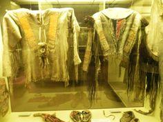 Радебойль музей Карла Мая DSCN4262 [1600x1200]