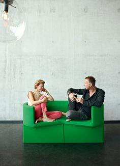 Odin - ClassiCon DE Chair Design, Modern Furniture, Art Projects, Colours, Industrial, 3d, Lighting, Ideas, Light Fixtures