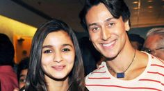 Tiger Shroff just pulled off an Alia Bhatt, stated the wrong name of CM   Mumbai: Alia Bhatt became a popular name thanks to her dumbness which was clearly evident on 'Koffee With Karan' when the 3 students were invited some time after their debut film released.  When asked who the CM is, Alia Bhatt was quick to respond 'Prithviraj Chauhan' which led to poker face and then laughter for many.   #aliabhattcm #aliabhattgenius #aliabhattmemes #tigerdisha #tigershro