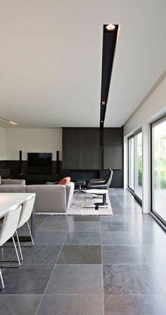 Design by Frederic Kielemoes