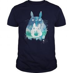 My Neighbor Totoro and Mini Totoros #name #tshirts #MINI #gift #ideas #Popular #Everything #Videos #Shop #Animals #pets #Architecture #Art #Cars #motorcycles #Celebrities #DIY #crafts #Design #Education #Entertainment #Food #drink #Gardening #Geek #Hair #beauty #Health #fitness #History #Holidays #events #Home decor #Humor #Illustrations #posters #Kids #parenting #Men #Outdoors #Photography #Products #Quotes #Science #nature #Sports #Tattoos #Technology #Travel #Weddings #Women