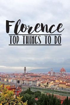 One Day in Florence (Guide) – Top things to do and places to see - Florence, Italy – Top Things to do and Best Sight to Visit on a Short Stay - European Vacation, Italy Vacation, European Travel, Italy Trip, Italy Honeymoon, Italy Italy, Italy Destinations, Cinque Terre, Cool Places To Visit