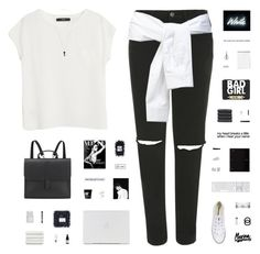 """PRESS IT // testing taglist + life update"" by c-hristinep ❤ liked on Polyvore featuring Topshop, MANGO, Kristin Hanson, T By Alexander Wang, Converse, John Lewis, Pier 1 Imports, Linum Home Textiles, Kiehl's and Jonathan Adler"