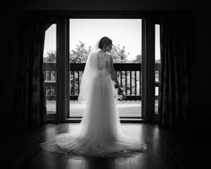 Have you ever thought of getting married in a country park? Dundee, Getting Married, Wedding Photography, Bride, Wedding Dresses, Fashion, Wedding Bride, Bride Dresses, Moda