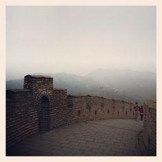 北京 Beijing