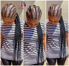 Stitch Braids, Tops, Women, Fashion, Moda, Fashion Styles, Fashion Illustrations, Woman