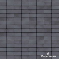 """Ready to use texture of the Wienerberger clay paver """"Bretagne / Dresden"""" laid in the stack bond. Get yours on our Norwegian website. Clay Pavers, Dresden, Bond, Brick, Graphics, Texture, Website, Landscape, Bathroom"""