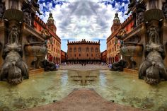 A complete and detailed guide about 10 things to do and see in Bologna in 1, 2 or 3 days