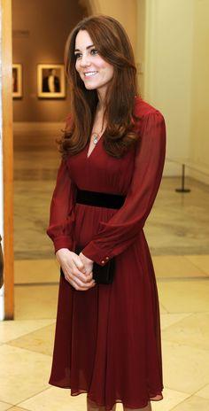 Kate Jan.2013