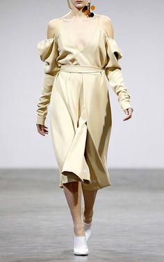 Atelier Kikala Look 21 on Moda Operandi