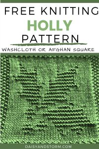 Knitted Dishcloth Patterns Free, Knitted Washcloths, Knit Dishcloth, Knitting Patterns Free, Free Knitting, Crocheting Patterns, Knitting Designs, Baby Knitting, Christmas Knitting Patterns