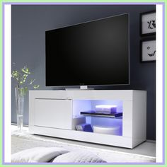 narrow tv stand white-#narrow #tv #stand #white Please Click Link To Find More Reference,,, ENJOY!! Tv Stand On Wheels, 65 Tv Stand, White Tv Stands, Black Tv Stand, Narrow Tv Stand, Corner Tv Stands, Sofa Manufacturers, Benches For Sale, Narrow Living Room