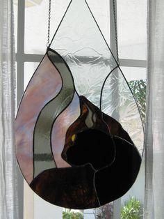 Cat fusion