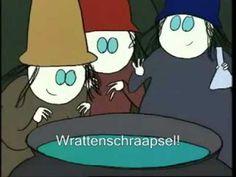 Zes heksen.wmv