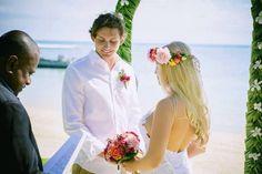 BEACH BRIDE xx www.graceloveslace.com.au beach bride, wedding dress, grace loves lace