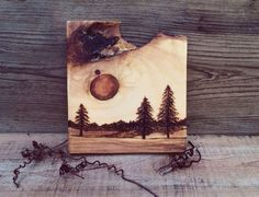 Blazing Sun by SheetsAndSlices on Etsy