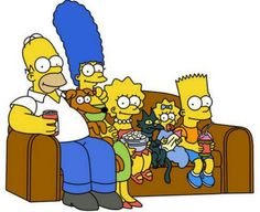 1000 images about the simpsons on pinterest the