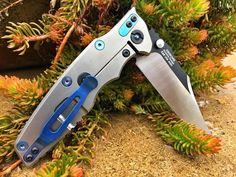 @ztknives #0392BOWIE #JesseTischauser #ZT #zeroToleranceKnives #TeamZT #GoBold #OverBuilt #IGGunslingers #EDC #blade #bladefreaks #knifefanatics #knifecommunity #knifefanatic #knifefamily #knivesofig #knivesofinsta #bestknivesofig #knifenut #knifeporn #knivesdaily #knifestagram #knifeart #knifepics #knives #knife #kniver #mostlyknives