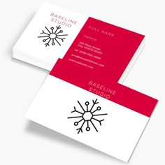 Business cards staples copy print staples business cards business cards staples copy print staples business cards pinterest copy print business cards and business reheart Gallery