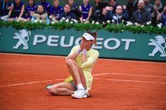 (1) Roland Garros (@rolandgarros)   Twitter