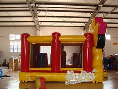16ft-disney-mickey-and-minnie-bounce-house-03