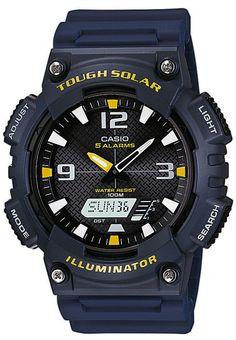 Casio Uhr Sportuhr AQ-S810W-2AVEF Solaruhr Ana-Digi blau  https://www.uhren-versand-herne.de/casio-uhr-sportuhr-aq-s810w-2avef-solaruhr-ana-digi-blau.html