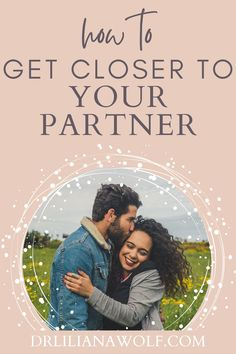 How get closer to your partner and build on your relationship with three ways that will show your partner that you respond to his/her call with not just words, but with action. Healthy Relationship Tips, Relationship Questions, Relationship Coach, Listening Ears, Listening To You, Relationships Love, Healthy Relationships, Leo Buscaglia, Getting Him Back
