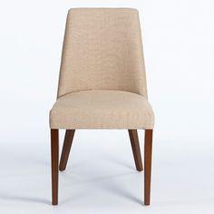 Shack - Hamilton Chair in Jute