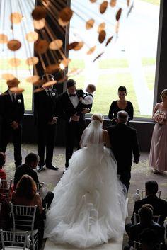 Gibraltar Hotel, Highlands, Southern, Australia, Weddings, Beautiful, Mariage, Scottish Highlands, Wedding
