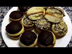 """Печенье """"СУВОРОВСКОЕ"""" 🌟 КТО ПОМНИТ? 🌟 Cookies """"Suvorov"""" - YouTube"""