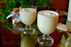 Frappe caffe e ginseng