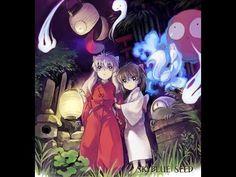 Đọc Truyện Anime Shop - Inuyasha X Kagome - Inuyasha And Kagome - Wattpad - Wattpad Inuyasha E Kagome, Inuyasha Fan Art, Miroku, Kagome And Inuyasha, Kagome Higurashi, Anime Chibi, Manga Anime, Fanarts Anime, Kawaii Anime