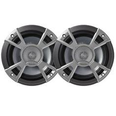 http://sandradugas.com/clarion-6-5-coaxial-speaker-performance-series-clar-41-cmq1622r-clarion-clar-41-cmq1622r-p-2507.html