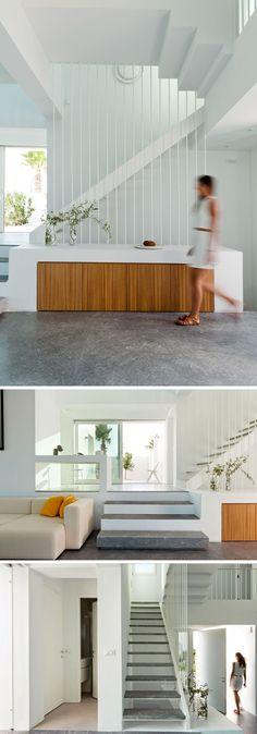 Großes Fenster im Wohnzimmer u2026 Pinteresu2026 - großes bild wohnzimmer