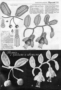 patrones-de-hojas-a-crochet-para-imprimir8.jpg