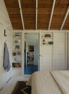 Nantucket Cottage, Maine Cottage, Lakeside Cottage, Beach Cottage Style, Beach Cottage Decor, Cottage Homes, Maine House, Cottage Chic, Nantucket Decor