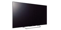 Sony-kdl-50w805b_left