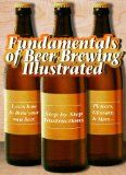 Fundamentals of Beer Brewing Illustrated (Fundamentals of Collecting) - http://www.kindlebooktohome.com/fundamentals-of-beer-brewing-illustrated-fundamentals-of-collecting/ Fundamentals of Beer Brewing Illustrated (Fundamentals of Collecting)   This book takes the reader through the steps of brewing their own homemade beers.  It is an excellent beginners/intermediate tutorial with many photos showing how the process is physically done.  There are also photos of most of th