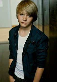 Dakota Goyo