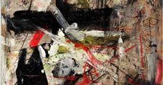 Collina D'Oro () - dal 27 ottobre al 27 novembre 2012 Emilio Vedova - Piccole sculture 1970-1990 BUCHMANN GALERIE Via Gamee 6 (692... 1990, Art Art, Painting, Gold, Paintings, Painting Art, Painted Canvas, Drawings