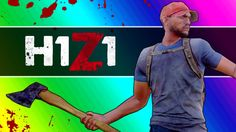 H1Z1 Adventures  The Police Station & My Name Jeff by VanossGaming  Join the fun: www.fast2play.com/7en/1jn