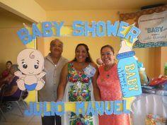 Superior Decoraciones DE Marcos En Anime Para Fiestas Infantiles   Buscar Con  Google. Photo BoothsBaby ShowerFoto FrameShower ...