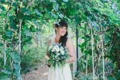 stephaniebassos.com  destination wedding photographer, candid wedding photography, personal wedding photography