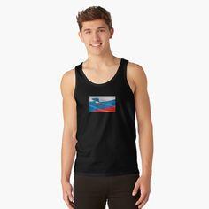 Coupe slim, mais si ce n'est pas votre style, commandez une taille au-dessus. Les couleurs unies sont 100 % coton ; les couleurs chinées sont 90 % coton et 10 % polyester. Issu du commerce éthique. Santa Barbara California, Carlsbad California, Rainbow Flag, Legging, Chiffon Tops, Sleeveless Tops, Body, Classic T Shirts, Tank Man
